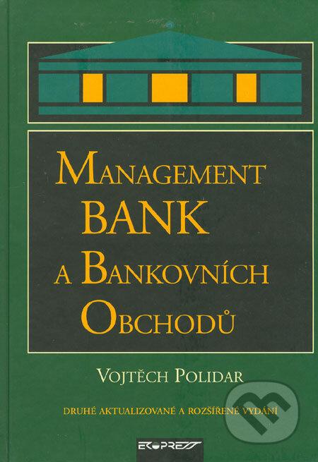 Excelsiorportofino.it Management bank a bankovních obchodů Image