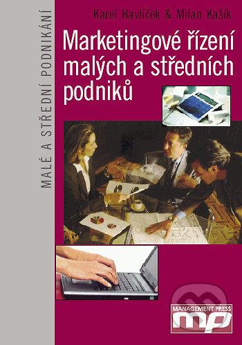Interdrought2020.com Marketingové řízení malých a středních podniků Image