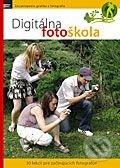 Fatimma.cz Digitálna fotoškola Image