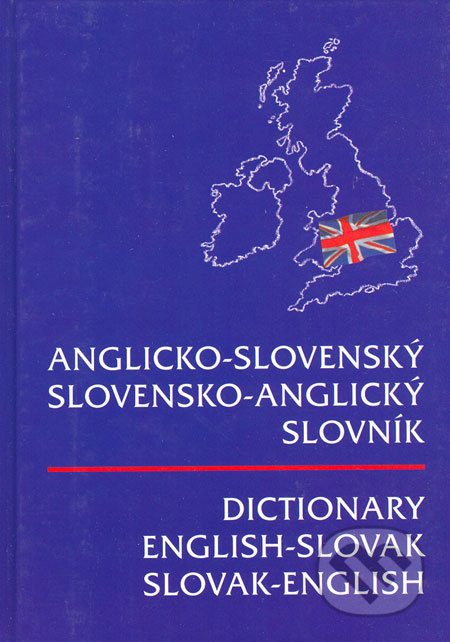 Peticenemocnicesusice.cz Anglicko-slovenský a slovensko-anglický slovník Image