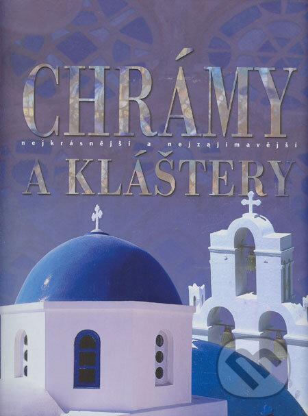 Venirsincontro.it Chrámy a kláštery Image