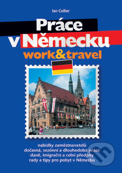 Newdawn.it Práce v Německu Image