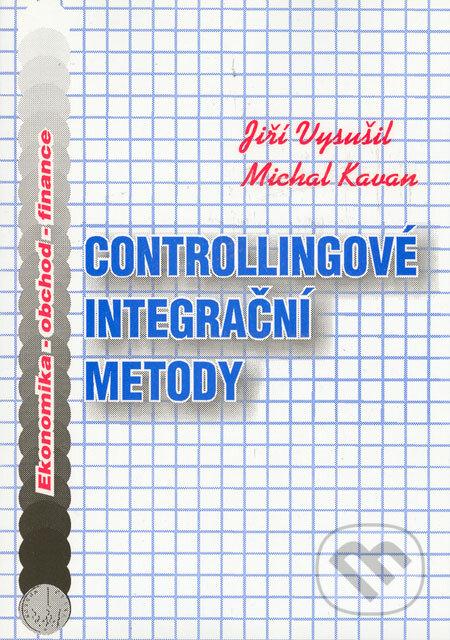 Newdawn.it Controllingové integrační metody Image