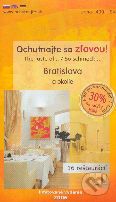 Fatimma.cz Ochutnajte so zľavou! Image