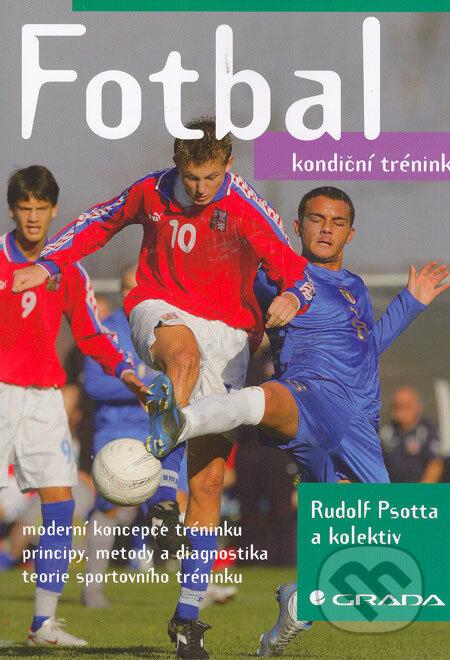 Peticenemocnicesusice.cz Fotbal Image