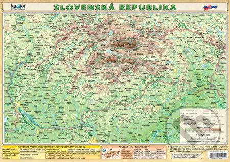 Venirsincontro.it Slovenská republika Image