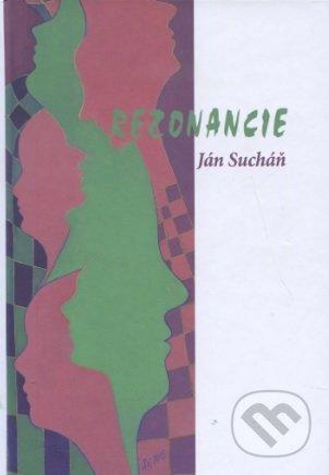 Fatimma.cz Rezonancie Image