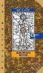 Venirsincontro.it Alimentární infekce Image