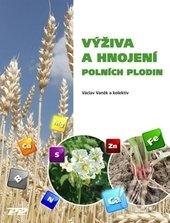 Interdrought2020.com Výživa a hnojení polních plodin Image