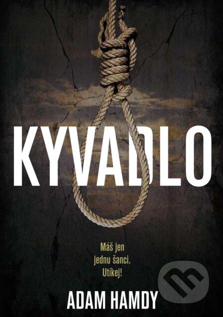 Interdrought2020.com Kyvadlo Image