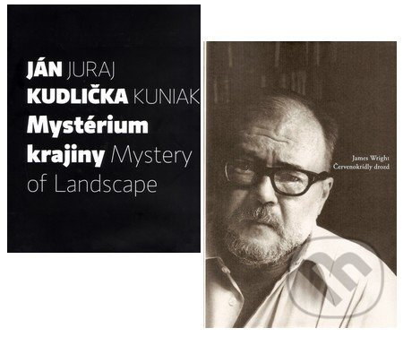 Fatimma.cz Mystérium krajiny + darček zadarmo Image