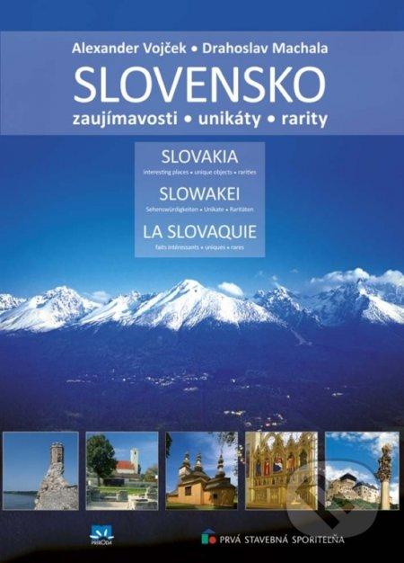 Peticenemocnicesusice.cz Slovensko / Slovakia / Slowakei / La Slovaquie Image