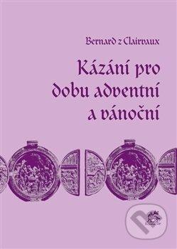 Venirsincontro.it Kázání pro dobu adventní a vánoční Image
