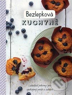 Interdrought2020.com Bezlepková kuchyně Image