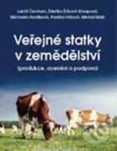 Fatimma.cz Veřejné statky v zemědělství Image