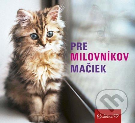 Peticenemocnicesusice.cz Pre milovníkov mačiek Image