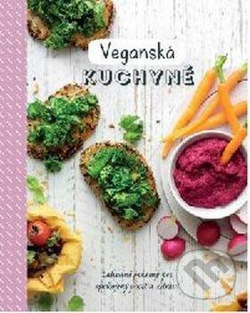 Fatimma.cz Veganská kuchyně Image