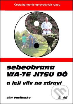 Fatimma.cz Sebeobrana Wa-te jitsu dó Image