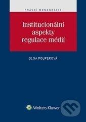Fatimma.cz Institucionální aspekty regulace médií Image