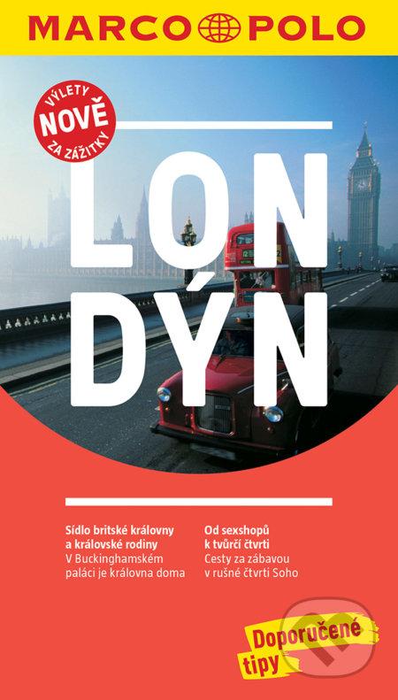 Interdrought2020.com Londýn Image