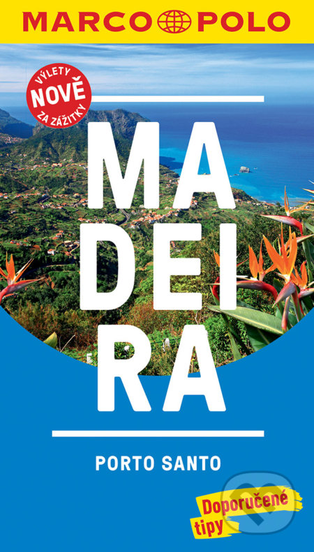 Peticenemocnicesusice.cz Madeira Image