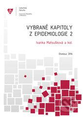 Fatimma.cz Vybrané kapitoly z epidemiologie 2 Image
