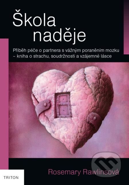 Fatimma.cz Škola naděje Image