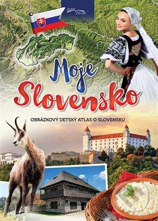 Fatimma.cz Moje Slovensko Image