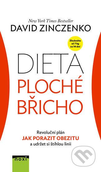 Venirsincontro.it Dieta ploché břicho Image