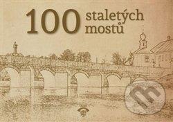 Fatimma.cz 100 staletých mostů Image