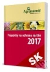 Interdrought2020.com Prípravky na ochranu rastlín 2017 Image