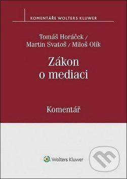Fatimma.cz Zákon o mediaci Image