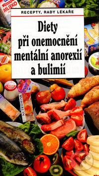 Interdrought2020.com Diety při onemocnění mentální anorexií a bulimií Image