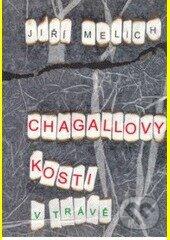Fatimma.cz Chagallovy kosti (v trávě) Image