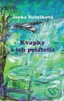 Fatimma.cz Kvapky a ich priatelia Image