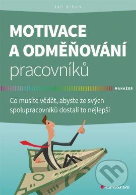 Interdrought2020.com Motivace a odměňování pracovníků Image