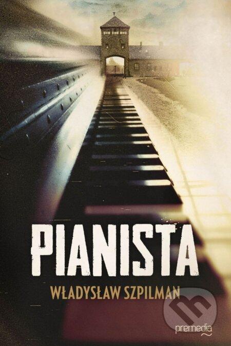 Fatimma.cz Pianista Image
