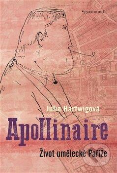 Interdrought2020.com Apollinaire Image