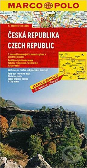 Bthestar.it Česká republika Image
