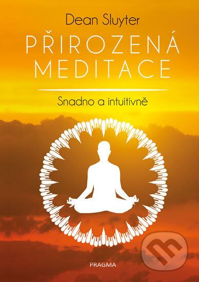 Fatimma.cz Přirozená meditace Image