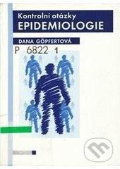 Venirsincontro.it Kontrolní otázky epidemiologie Image