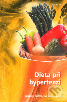Fatimma.cz Dieta při hypertenzi Image