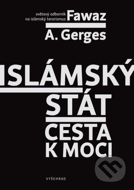 Peticenemocnicesusice.cz Islámský stát Image