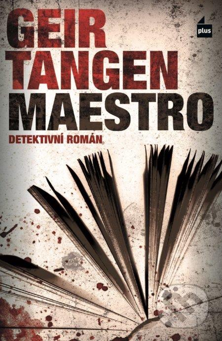 Fatimma.cz Maestro Image