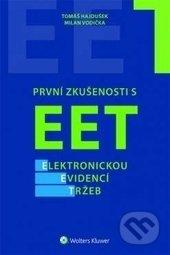 Removu.cz První zkušenosti s EET Image