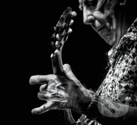 John Mayall: Talk About That - John Mayall