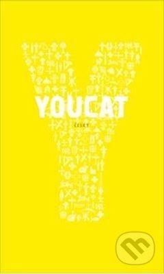 Interdrought2020.com Youcat: Katechismus katolické církve pro mladé Image