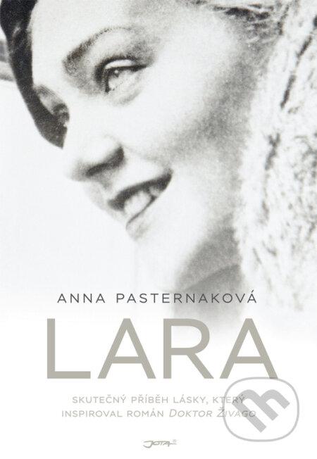 Fatimma.cz Lara Image