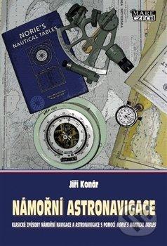 Fatimma.cz Námořní astronavigace Image