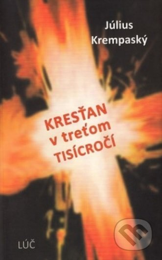 Peticenemocnicesusice.cz Kresťan v treťom tisícročí Image